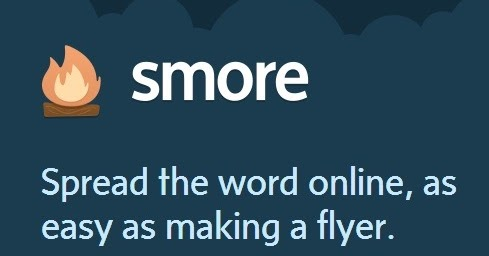 Smore.com and Technological Innovators