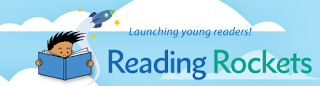 Some Very Good Websites for Teaching Reading ~ Educational Technology and Mobile Learning