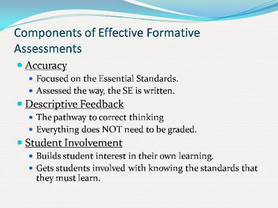 LeadLearner: The Best Assessments Motivate All Students