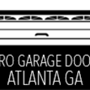Pro Garage Door Atlanta GA