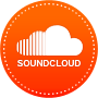 Search Tracks on SoundCloud - Hear the world's sounds