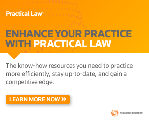 Practical Tips for New In-house Counsel