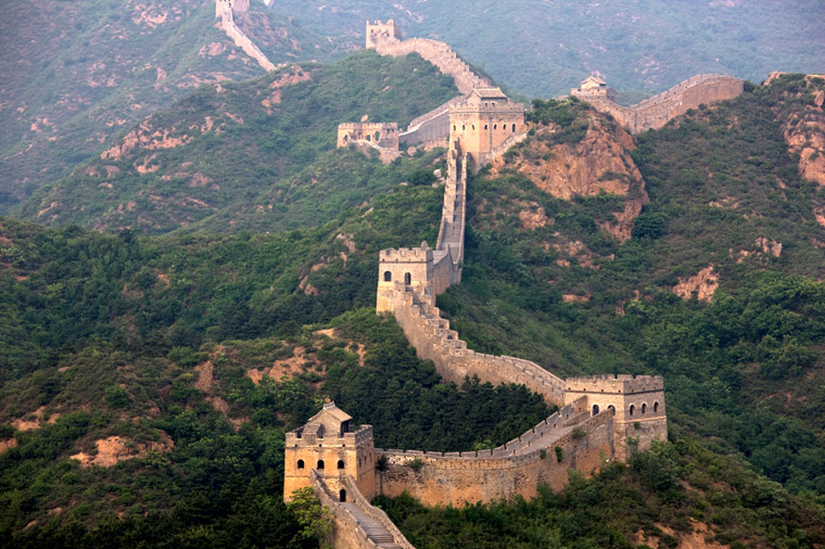https://academichelp.net/wp-content/uploads/2013/01/Great-Wall-of-China.jpg