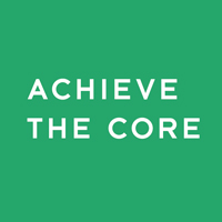 Achievethecore.org :: Instructional Practice Guide: Lesson Planning