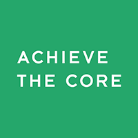 Achievethecore.org :: Finding CCSS Grade Levels for Texts: SCASS Rubrics