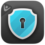 Passible Password Manager for iOS - App Review