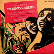 Gershwin: Porgy and Bess (1951) : Transfer and restoration by Bob Varney. : Free Download & Streaming : Internet Archive