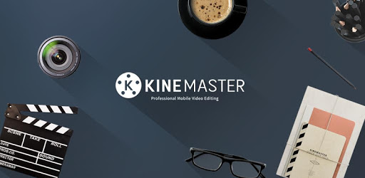 KineMaster App Download New version PC and Android-Arenteiro