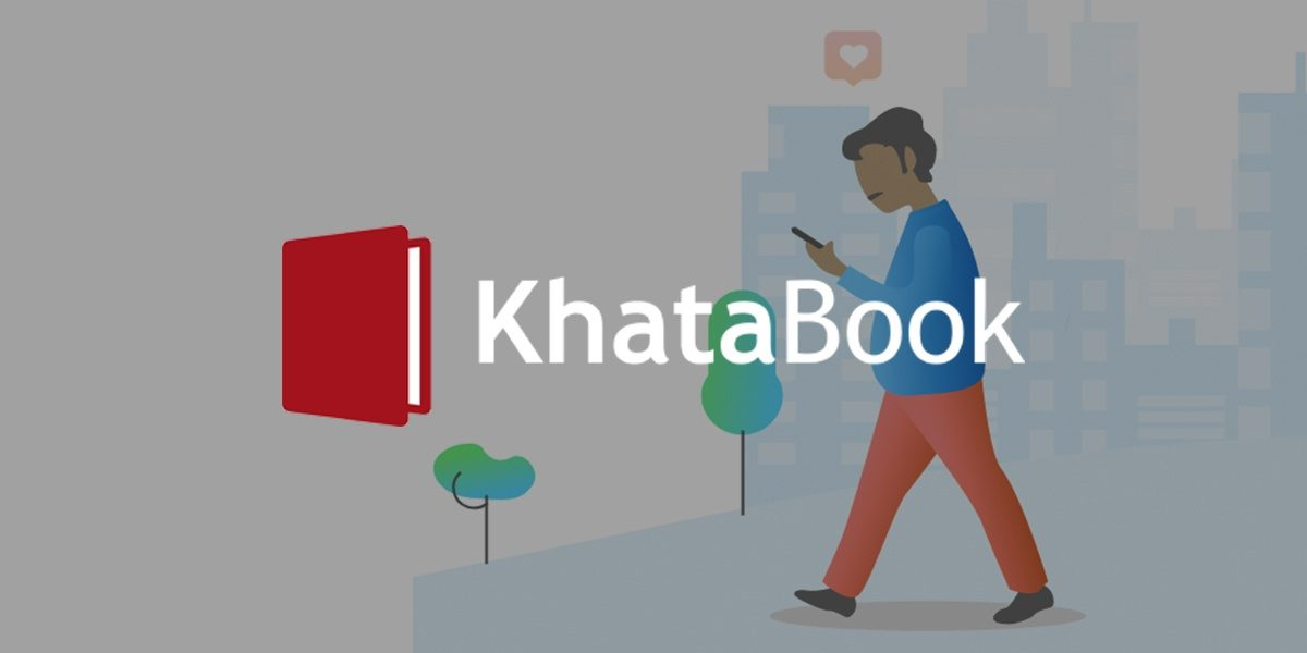 Download Bhai khata book software for PC-Arenteiro
