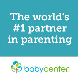 BabyCenter | Advice and support on pregnancy and parenting