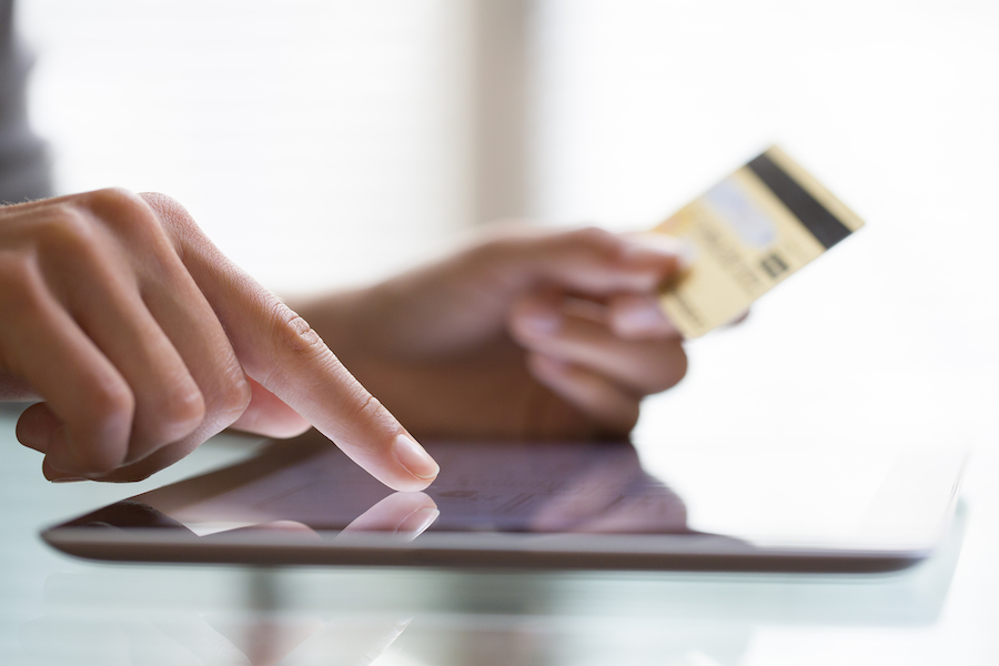 What Is a Credit Card? - NerdWallet