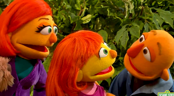 "Coping with COVID-19: A ""For-Now"" Normal 