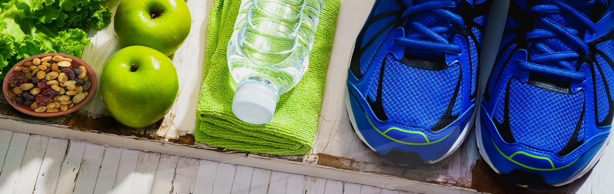 Post-Race Recovery Tips for Runners | Mercy Health Blog