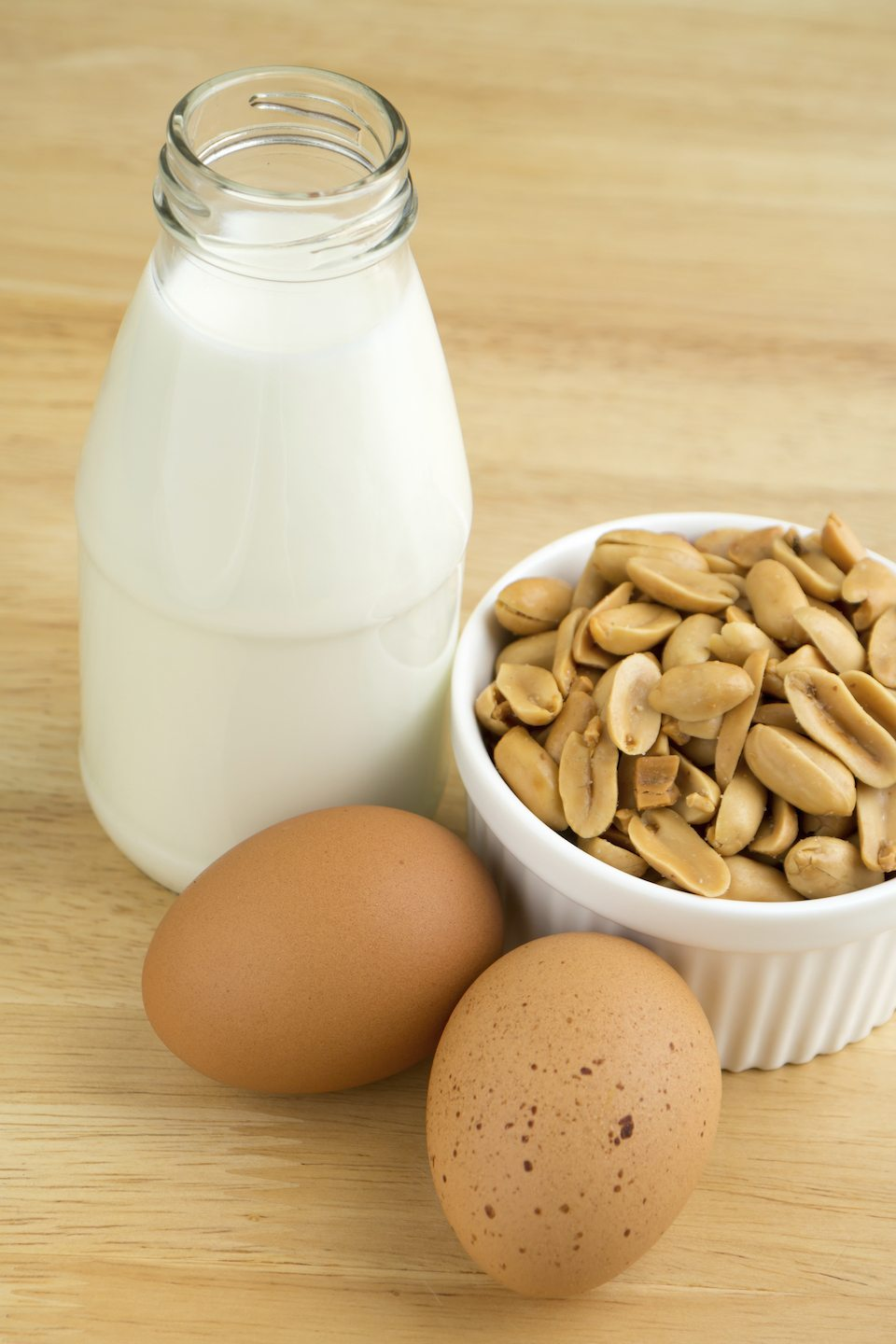 5 Reasons Why Protein is Good For Weight Loss - Hello Healthy