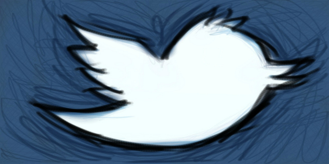 Using Twitter as a teaching tool can boost engagement and enrich classroom debate and discourse