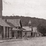 Blowing Rock History