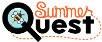 Summer Quest - Bucks County Free Library
