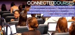 "Connected Courses MOOC and #oclmooc: The ""Why"" of Connections, Collaboration, and Learning"
