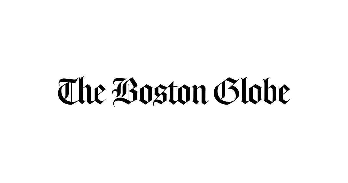 South Coast Catholic schools launch preparatory program - The Boston Globe