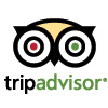 London Hotels: Compare 1,066 Hotels in London with 551,719 Reviews | TripAdvisor
