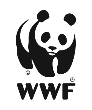 WWF - Endangered Species Conservation | World Wildlife Fund