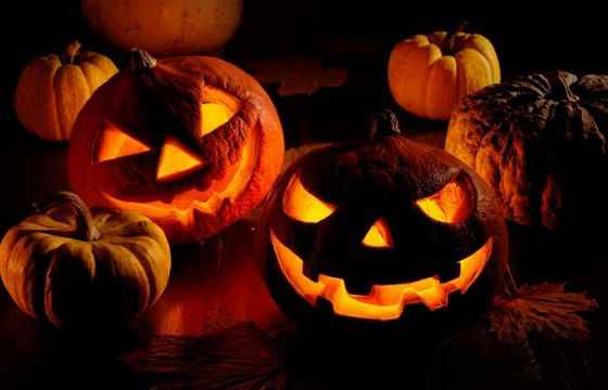Le più belle feste di Halloween | Weekend in camper