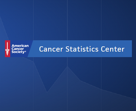 American Cancer Society | Cancer Facts & Statistics