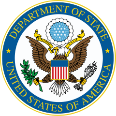 U.S. Department of State Student Internship Program - U.S. Department of State