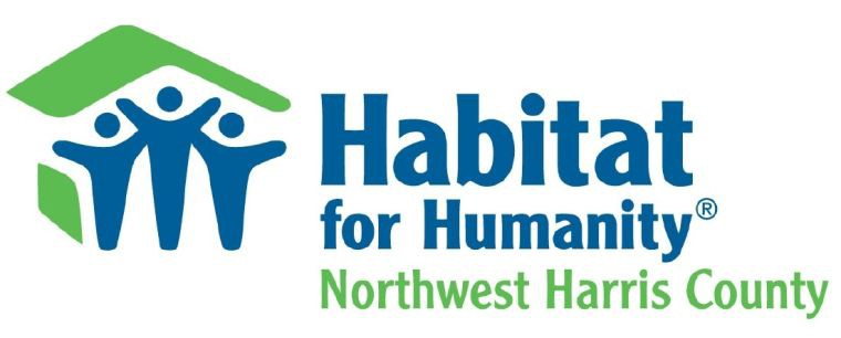 Habitat for Humanity Northwest Harris County Offers Appliance Replacement for Families Affected by…