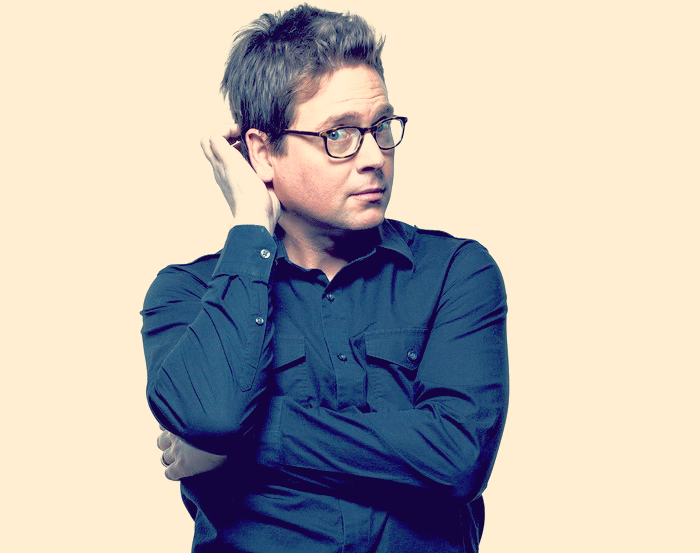 CEO Advice from a New CEO — The Biz Stone Collection