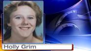 Search continues for missing Lower Macungie woman