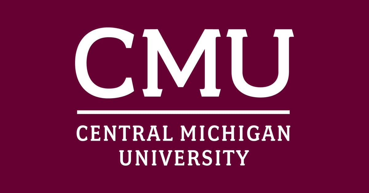 Degrees | Central Michigan University