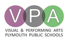 Plymouth Public Schools Visual and Performing Arts