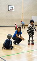 HARROW After School Club -Session 1 - 4:30 to 5:30pm