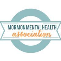 Mormon Mental Health Association Second Annual Conference