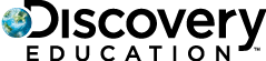 Discovery Education Fall VirtCon 2015 Live Webcast