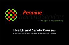Pennine Training Services