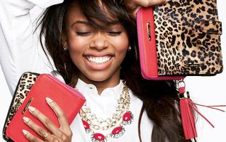 Stella and Dot Fall Open Trunk Show