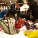 District Improvement Insider Volume 4, Issue 6
