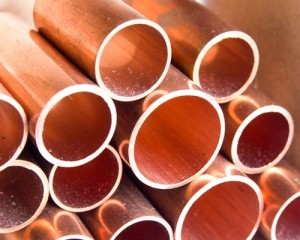 10 Top Copper-producing Countries - Investing News Network