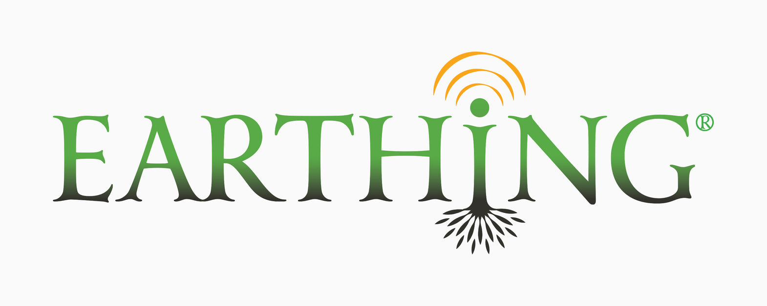 Earthing & Grounding Products | The Original Grounding Innovators