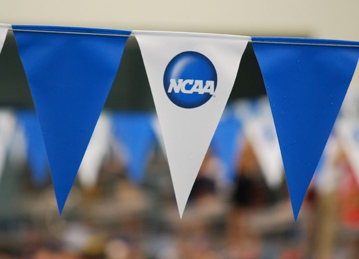 How New NCAA Rules are Affecting Scholarship Offers