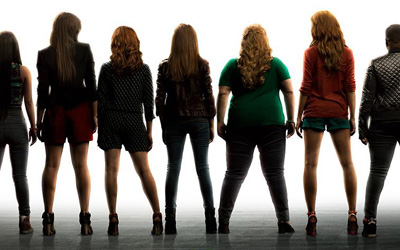 Watch the Trailer for Pitch Perfect 2! - ComingSoon.net