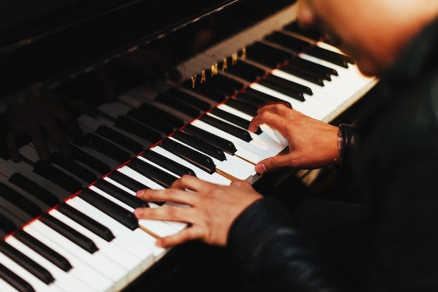 Musicians: How to Tell if You Practice Mindfully or Mindlessly