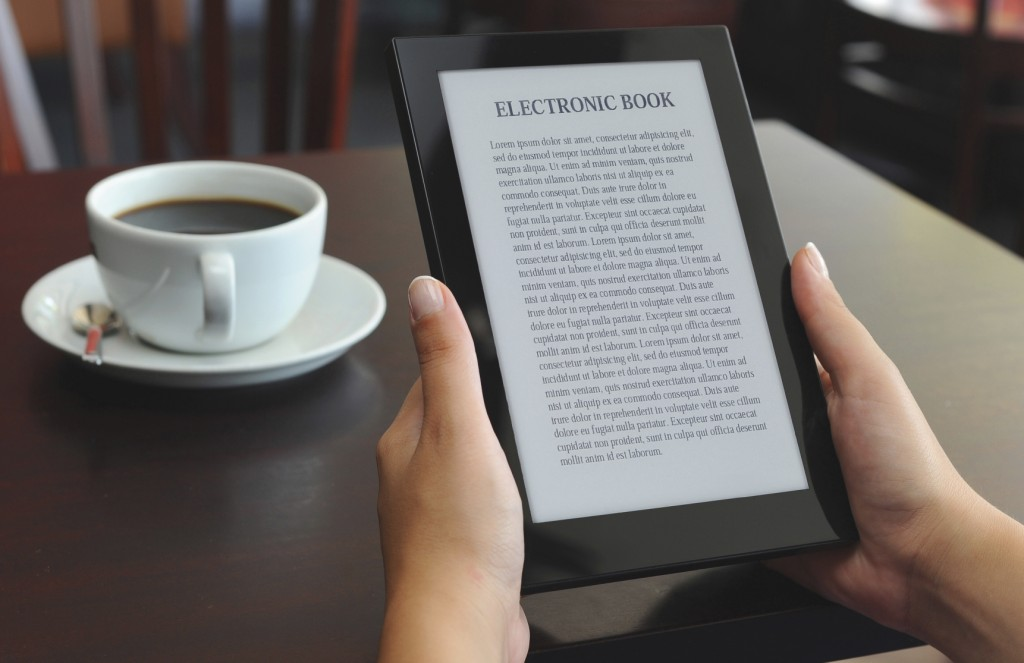 800 Free eBooks for iPad, Kindle & Other Devices