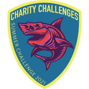 2021 Summer Challenge - Charity Challenges
