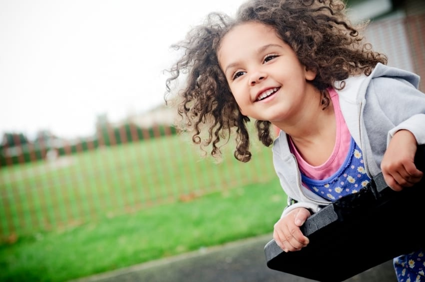 13 Ways to Boost Your Daughter's Self-Esteem