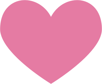 http://content.mycutegraphics.com/graphics/hearts/pink-heart.png