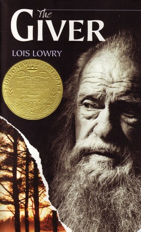 "Book Review: ""The Giver"" by Lois Lowry - Luna Station Quarterly"