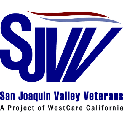 Welcome Home Kits For The WestCare San Joaquin Valley Veterans Program